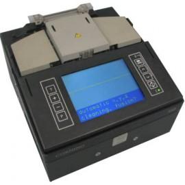 m90 6000